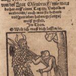 133 Hexen in Osnabrück